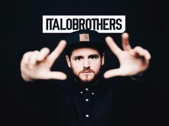 Eksklusive artister - ItaloBrothers